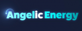 Energy supplier: Angelic Energy Logo