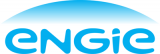 Energy supplier: Engie Logo